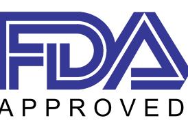fda-approved-definitief-ontharen
