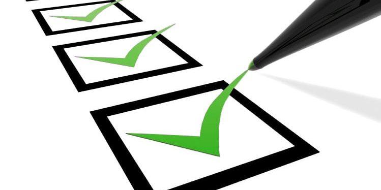 checklist-laser-ipl-opt-ontharen